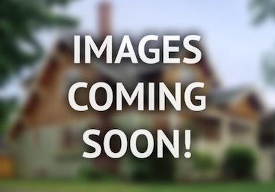 Lot 94 Roosevelt Avenue, Isle of Wight County, VA 23851